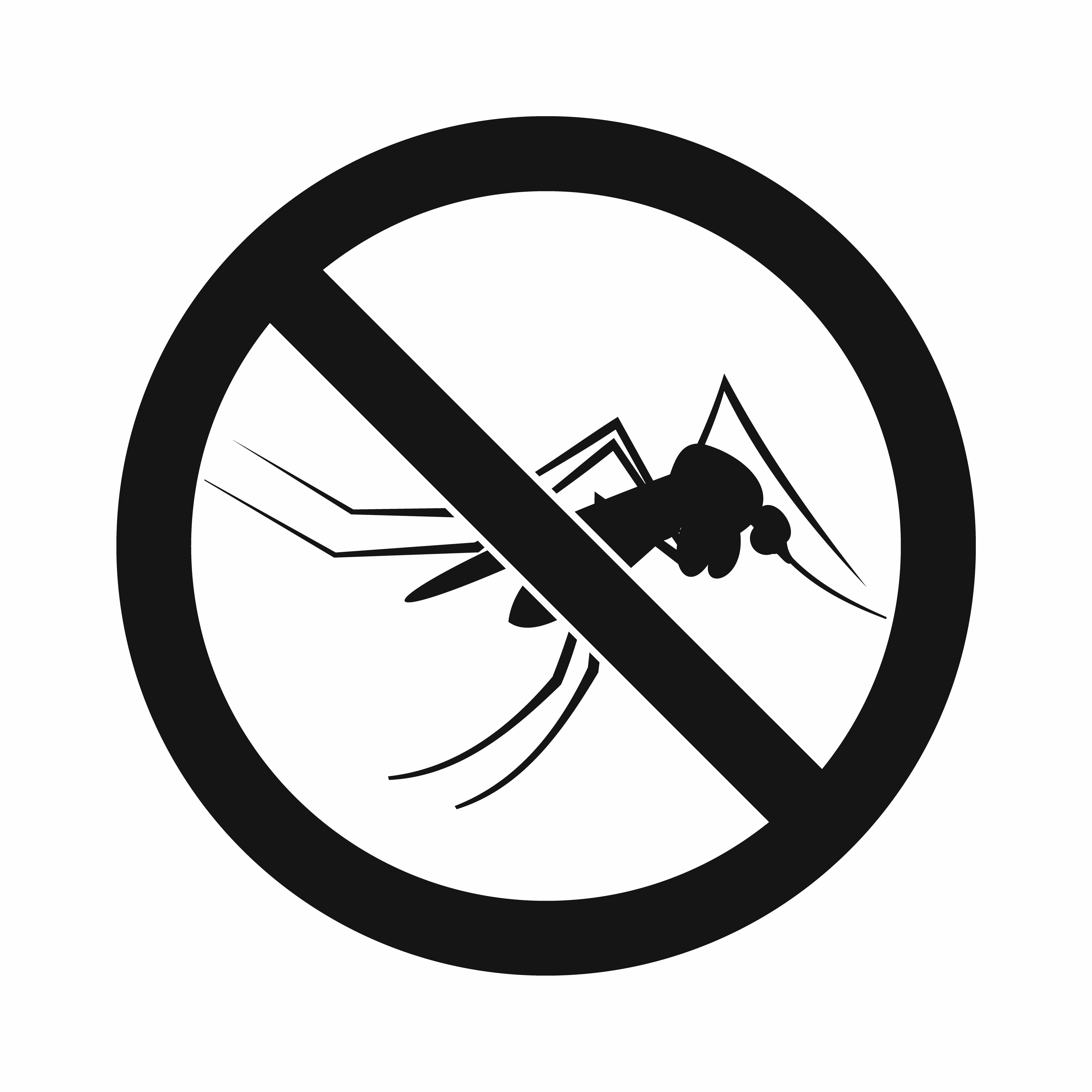 Anti-mosquito equipment